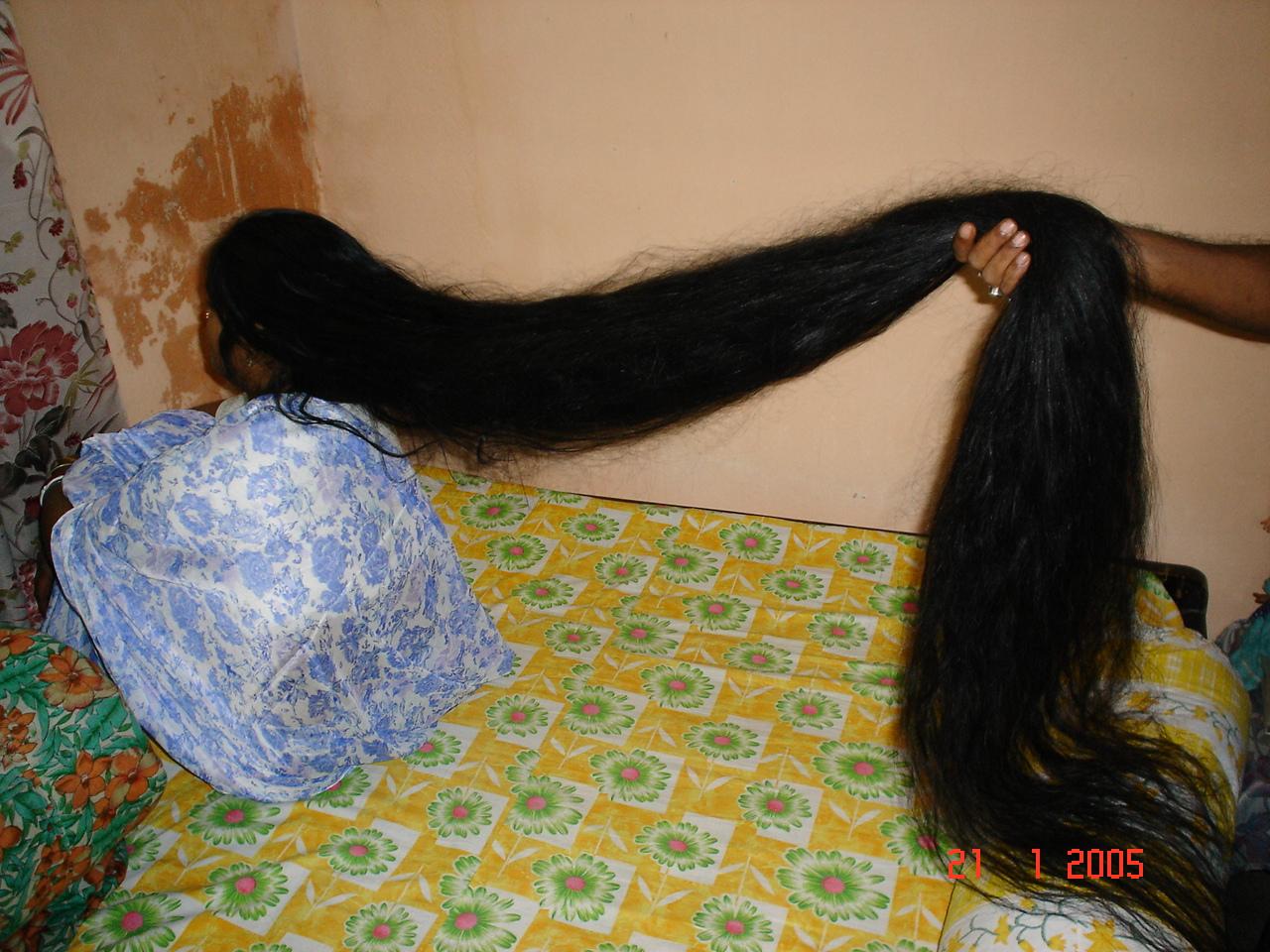Floor Length Hair Indian Thefloors Co