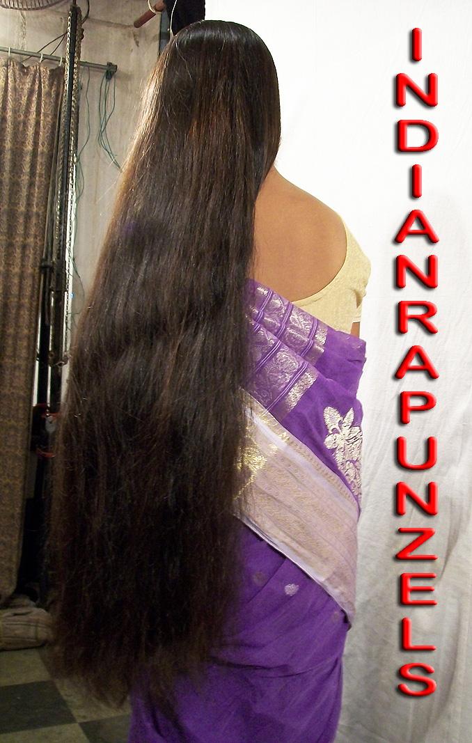 ir6 long hair photos